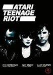 ATARI TEENAGE RIOT | Musique gratuite, dates de tournées, photos, vidéos