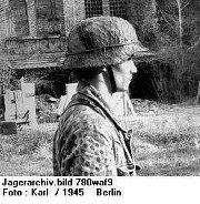 La Seconde Guerre Mondiale vue par les Allemands | Facebook