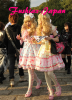 - Blog de fushiaz-japan - ♥ Made In Japan ♥