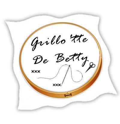 Grillo'tte de Betty