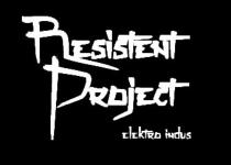 MyMajorCompany - Soutenez Resistent Project