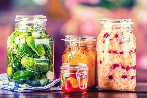 Ces aliments qui rendent heureux - Santé - LeVif Mobile