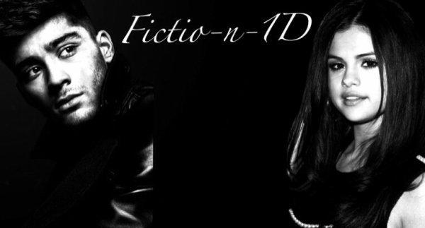 Fictio-n-1D ♥️❤️