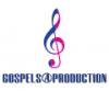 L'ACTUALITE MUSICALE