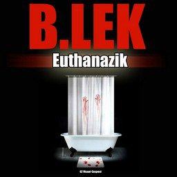 Euthanazik - B-Lek