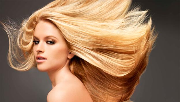 Как да се грижим за косата си през лятото? - beautylifestile