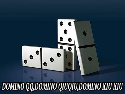 Link Download Aplikasi Judi Dominoqq Online Android