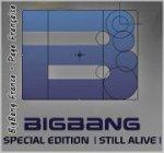 BigBang France - Page Française | Facebook