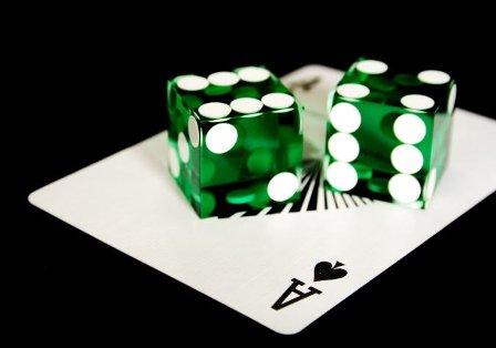Aturan Umum Bermain Poker Online Uang Asli Indonesia