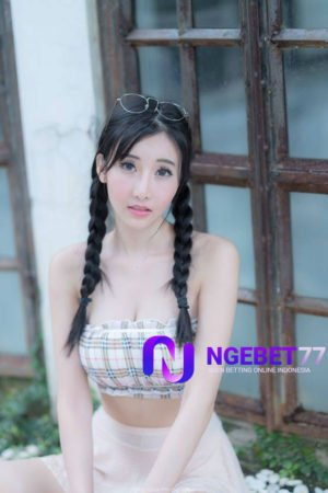 Agen Casino Games Indonesia | Ngebet77