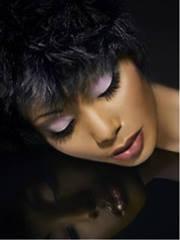 Aurélie L Beauty Abonnez vous svp :)