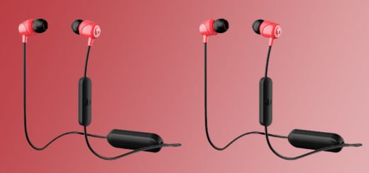 Skullcandy Launches Jib Bluetooth Earbuds at the cost of Rs. 2,999