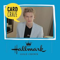 YOU could win my Hallmark greetings or a dream date with me! last call to play #CardCraze and enter to win! bit.ly/XAgNJ7