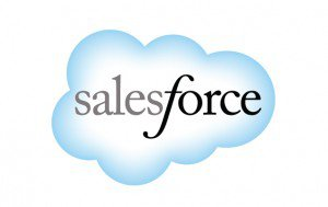 ProcessVarious Documents, Spreadsheets & PDFs in Salesforce using Aspose for Cloud