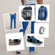 Mode / Style Le Blog de la Mode Homme