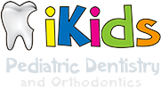 Mansfield Pediatric Dentist - Mansfield