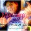 art mixmann