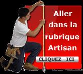 Entreprises du Bâtiment et Artisans de Indre 36 - Entreprises du Bâtiment et Artisans recommandés en Indre 36
