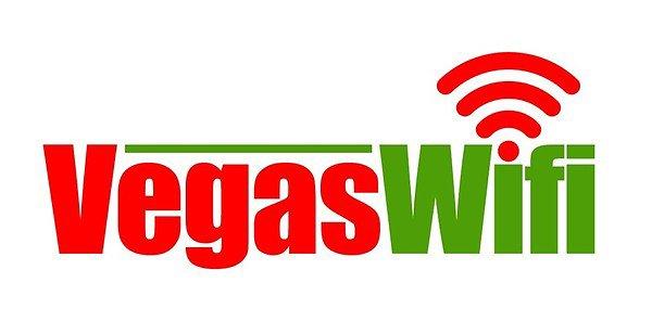 Wireless Internet Las Vegas - Vegas Wifi Communications