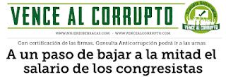 @mercurio444 Lean este artículo antes de elecciones Ultima noticia $ 31'500.000 pesos mensuales
