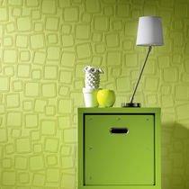 Home WallPaper Online in India   Furnishturf