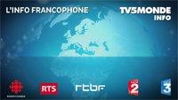 TV5MONDE : Russie : une économie qui se militarise