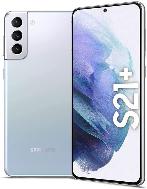 galaxy s21 سعر