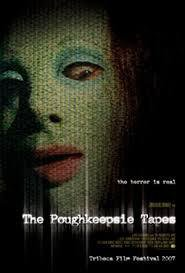 The Poughkeepsie Tapes complet en streaming vf