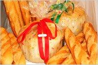 Vente de sandwichs en Belgique : Au Suisse - Accueil