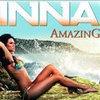 Inna / Amazing (2009) - Blog Music de Inna-Music - Inna