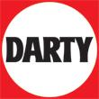 Tout le choix Darty en Jeux 3DS