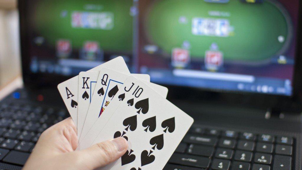 Cara Daftar Poker Online Terpercaya Di Indonesia
