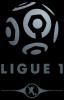 SONDAGE LIGUE1 - Blog de x-FOOT3D-x