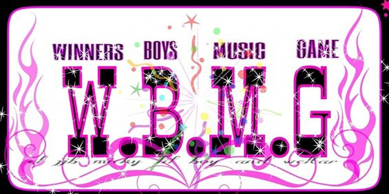 Ma page d'accueil - winnersboys.simplesite.com