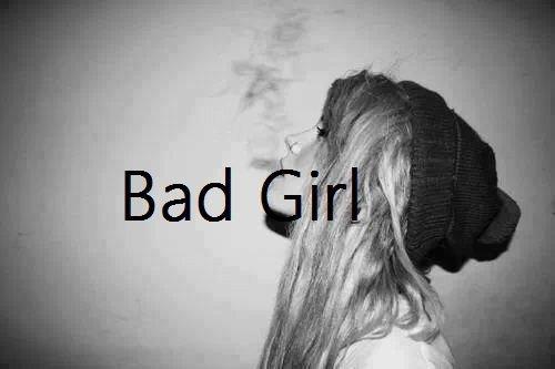 Blog de BadGirl--Fic