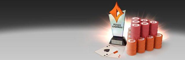 Agen Judi Poker Online Terpercaya di Indonesia - Agen Poker Online Tepercaya