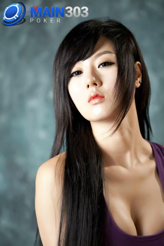 Website Terbaik dan Terpercaya DiGAmes Domino Qiu Qiu