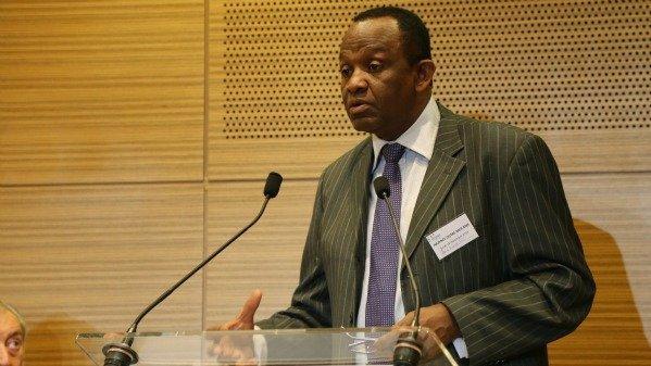 Mayotte en Etat d'urgence ! - mayotte 1ère