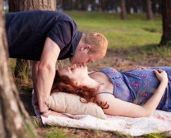 Les 7 commandements des personnes heureuses en couple.