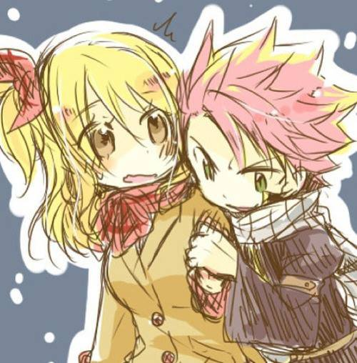 Isn't This Kawaii Minna?