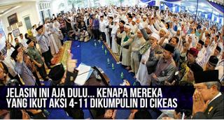Detik Poker 99: 10 Fakta Nyata SBY Getol Berupaya Lengserkan Jokowi Dan Ahok
