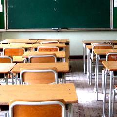 Rien ou presque pour les psychologues malgré l'annonce de réinvestissements dans les services aux élèves (Québec)