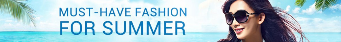 Fashion Watches,Clock World Factory Outlet - Small Orders Online Store, Hot Selling Accessories,Scarves, Sunglasses and Silk Pajamas