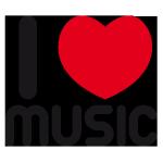 le blog de iloovemusic086