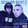 Avec classe, by Genozik Record