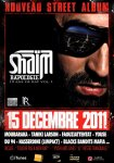 Blog Music de shaim-rap