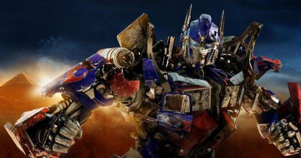Transformers 5 : une sortie en 2016 pour fêter les 30 ans de la série animée ?