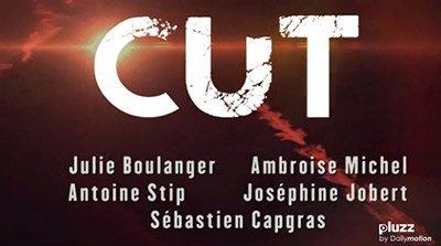 Blog consacré à la série Cut ! diffusée sur France O