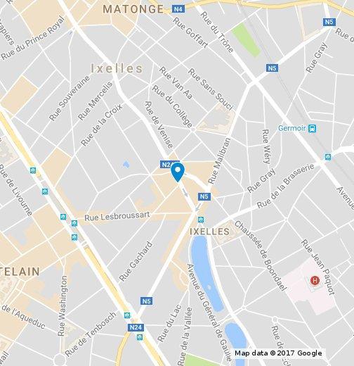 Mots-Clés Plombier Bruxelles