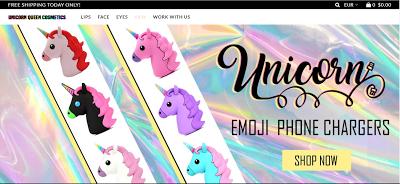 Golden Mylie: Collaboration avec UQC !! + Code Promo ^^